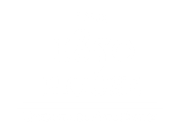 The 1850 House – Southbury, CT